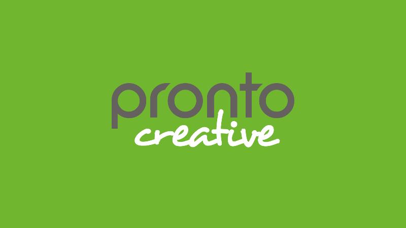 pronto-creative-1920-1080